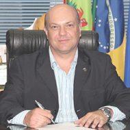 Carlos Alberto Kita