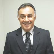 Paulo Tarso Guilhon