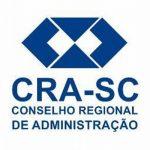 Conselho Regional de Administração