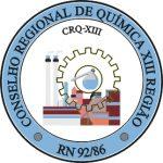 Conselho Regional de Química da 13ª Região - Santa Catarina