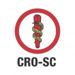 Conselho Regional de Odontologia de Santa Catarina