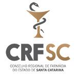 Conselho Regional de Farmácia do Estado de Santa Catarina