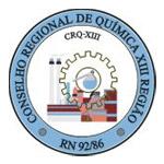 Conselho Regional de Química da 13ª Região – Santa Catarina