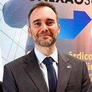 Eduardo Bridi CRA-SC