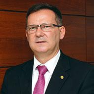 Marcello Alexandre Seemann CRCSC