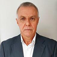 Antonio Carlos da Silva COREN/SC