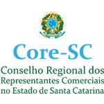 Conselho Regional dos Representantes Comerciais no Estado de Santa Catarina
