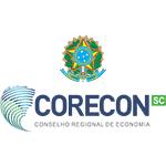 Conselho Regional de Economia
