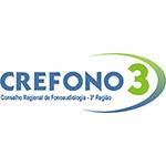 Conselho Regional de Fonoaudiologia - 3ª região