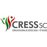 Conselho Regional de Serviço Social-12ª Região