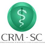 Conselho Regional de Medicina do Estado de Santa Catarina - CRM-SC
