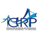 Conselho Regional de Psicologia-12ª Região