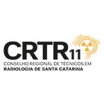 CRTRSC - Conselho Regional De Técnicos em Radiologia 11ª Região SC