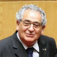 Flávio Flores Lopes