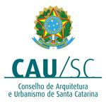 Conselho de Arquitetura e Urbanismo de Santa Catarina
