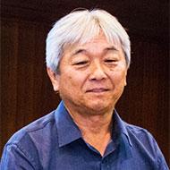Paulo Matsuo